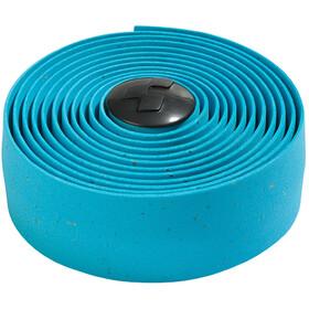 Cube Styrlinda Styrlinda Kork blå